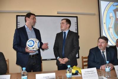 Владислав Ващук: «Динамівцям не обов'язково чекати, щоб тренер їх «розбудив» у перерві»
