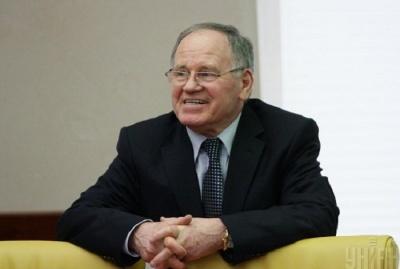 Йожеф Сабо: «Динамо» до игры думало, что выиграет 100%»