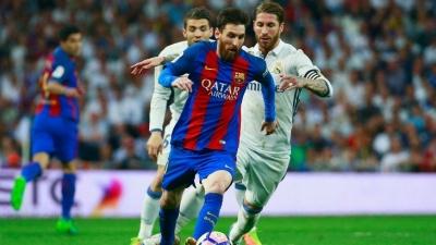 «Реал» - «Барселона»: прогноз Ігоря Циганика