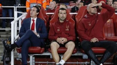 «Ворскла» – «Арсенал»: чому ситуація з перенесенням матчу є повним фіаско для всіх сторін