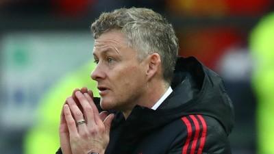 «Манчестер Юнайтед» визначився з топ-списком гравців для підсилення