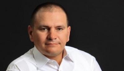 Віце-президент «Десни» прокоментував можливе об'єднання з «Олімпіком»
