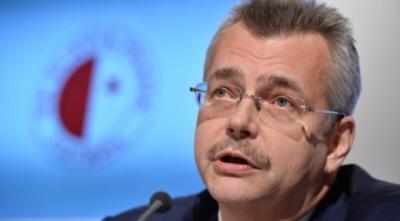 УЄФА відхилила протест «Славії» щодо суддівства у матчах з «Динамо»