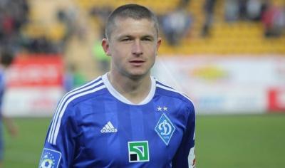 Андрей ЦУРИКОВ: