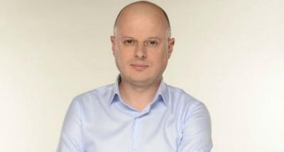 Віктор Вацко: «Найголовніше, що Федерація виграла у УЄФА та заспокоїла Мораєса»