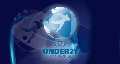 Відбір до Євро-2021: Україна U-21 зазнала розгромної поразки від Румунії