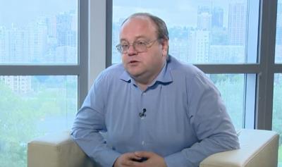 Франков: «Для меня традиция «Динамо» это — стремление к победе, а не назначение тренером динамовца»