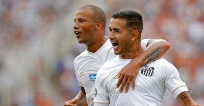 Дерліс Гонсалес: «Коли я грав за «Динамо», то завжди допомагав Мораєсу своїми гольовими передачами»
