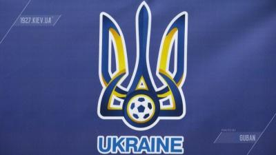Збірна України U-17 перемагає у першому матчі еліт-раунду ЧЄ-2017