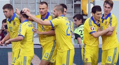 «Вийти в люди»: як збірній України потрапити на Євро-2016