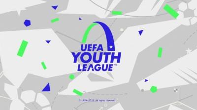 «Реал» вибив кривдника «Динамо» з Юнацької ліги УЄФА