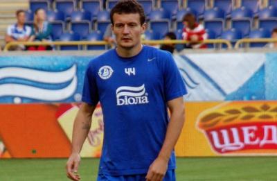 Федецький: «На нас чекає матч за перше місце»