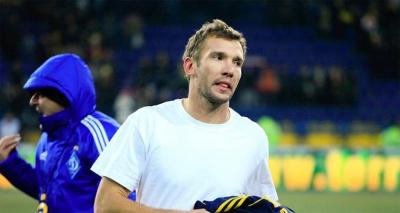 Чим займаються українські футболісти у вільний час
