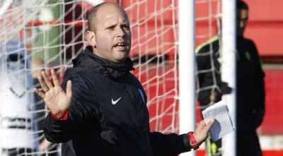 Тренер «Спортинга» припустив, що гол Зозулі зарахували через тиск «Альбасете» на суддів