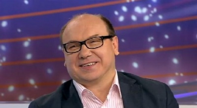 Віктор Леоненко: «Динамо» саме зробило з АЕКа «Барселону»