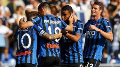 ЗМІ Італії: «Щотижня Руслан Маліновський додає. Але...»