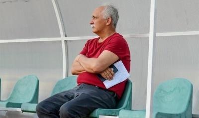 «Заря» не просила Премьер-лигу о переносе своих матчей