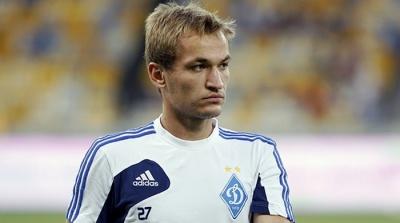 Євген Макаренко: «Моя мета – потрапити до національної збірної»