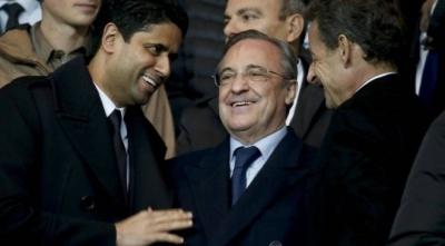 ПСЖ планує грандіозний «шопінг» в Іспанії: 3 гравці за 300 млн євро та зірковий тренер