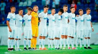 «Дніпро» не отримає атестат для участі в Другій лізі 2018/19 та може зникнути