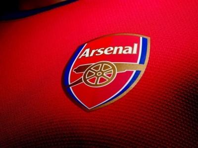 «Арсенал» заинтересован в подписании двух игроков «Барселоны»