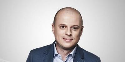Віктор Вацко: «Трансферна кампанія «Динамо» говорить про те, що ставка буде зроблена на чемпіонат»