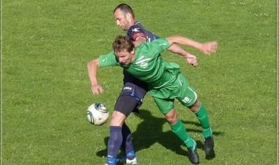 Екс-легіонер «Ворскли» розповів, як «Динамо» і «Шахтар» стимулювали суперників один одного