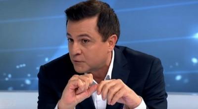 Метревели: «Динамо» и «Шахтер» должны позволить арендованным играть против себя»