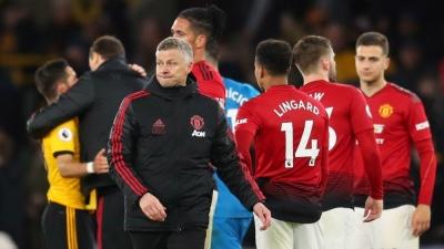 «Манчестер Юнайтед» — «Барселона». Прогноз і ставки Ігоря Циганика