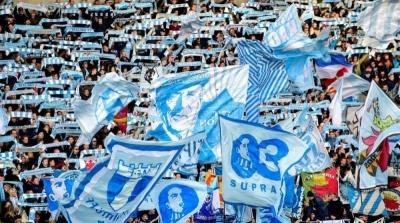 Болельщики «Мальме»: «Динамо» отделяет два очка от зоны вылета - это невероятно»
