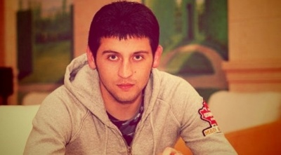  «Динамо» має непереконливий вигляд, усе могло закінчитися рахунком 2:2». Олексій Бєлік – про підсумки 1 туру УПЛ