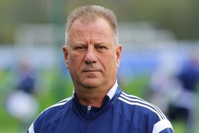Александр Ищенко: «Финал чемпионата мира U-20 Украина — Южная Корея будет самой лучшей игрой турнира»