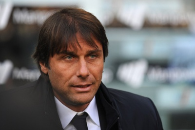 Один Конте: «У Антоніо був погоджений контракт з «Міланом»
