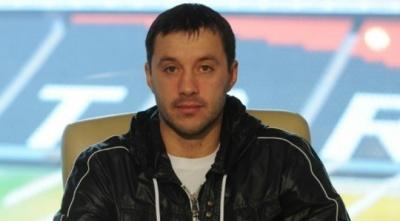 Юрий Вирт: «Три очка у «Зари» «Динамо» придется буквально выгрызать»