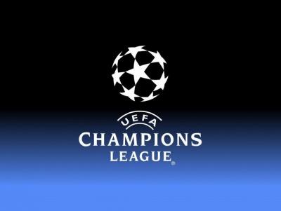 Ліга Чемпіонів. 1/8  «Ман.Сіті» поступився «Барселоні», «Байєр» розгромно програв «ПСЖ» (ВІДЕО)