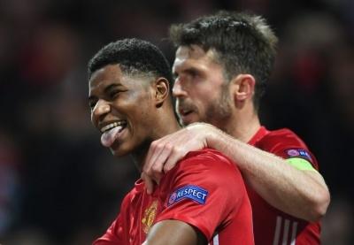 «Сельта» – «Манчестер Юнайтед». Прогноз Вадима Скічка