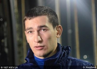 Тарас Степаненко: «У минулих матчах «Динамо» відсиджувалися в обороні, цього разу їм потрібно щось робити»
