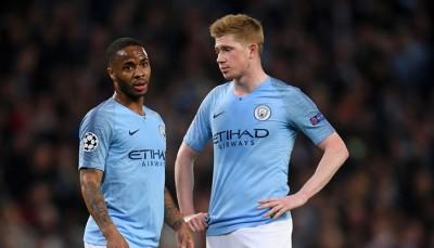 «Манчестер Сити» наказан двухгодичным еврокубковым баном. Хронология событий