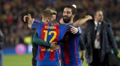 10 гравців, які можуть покинути «Барселону» влітку 2017-го