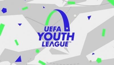 Юнацька ліга УЄФА: «Реал» переміг «Атлетіко» та зустрінеться з переможцем пари «Хоффенхайм» – «Динамо»