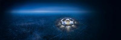 Визначилися міста-претенденти на проведення фіналів Єврокубків-2020