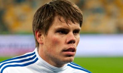 «У них великий потенціал». Огнен Вукоєвич вважає, що три футболісти «Хайдука» можуть підсилити «Динамо»