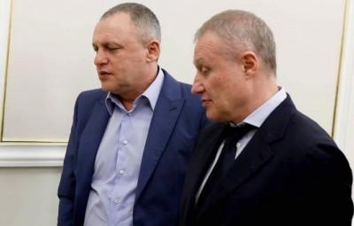 «Динамо» проти «ПриватБанку»: перегляд судової справи перенесено – відома дата