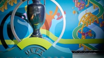УЄФА виплатить учасникам ЧЄ-2020 рекордні призові