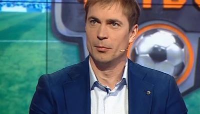 Олег Венглинський: «Шевченко потрапив під вплив своїх помічників»