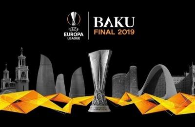 «Арсенал» зробив прогнозований камбек, «Зальцбург» переміг «Наполі», «Вільяреал» вибив «Зеніт» з Ракицьким та інші результати 1/8 Ліги Європи