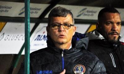Богдан Блавацький: «Кутового, після якого «Динамо» забило, не було»