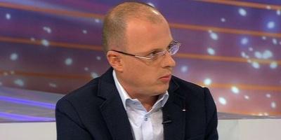 Віктор Вацко: «Ти виграєш 1:0 - і все, гра закінчилася? 2:0, 3:0 не треба?»