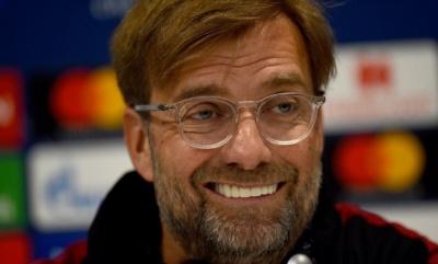 Шпаргалка для Клоппа! 5 футболистов, которые могли бы усилить «Ливерпуль» в следующем сезоне