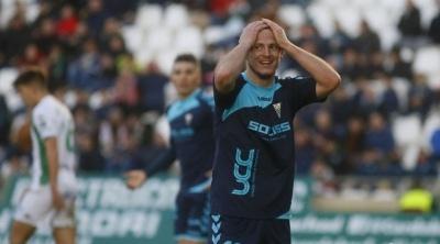 Сосіо «Атлетіко» про український скандал в Іспанії: «Динамо неможливо було перемогти, а Зозуля став жертвою необізнаності»